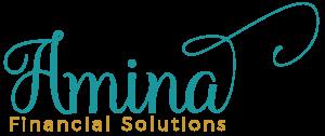 Amina Financial Solutions, LLC